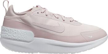 Nike Zapatilla AMIXA W mujer Rosa