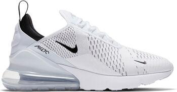 Nike Zapatillas Air Max 270 hombre Blanco