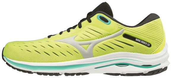 Zapatillas running WAVE RIDER 24