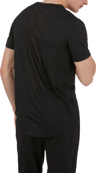 Camiseta Manga Corta Malou II