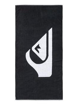 Quiksilver Woven Logo - Toalla de playa para Hombre