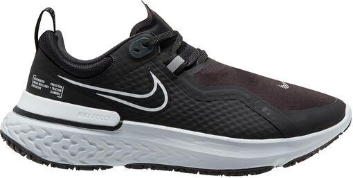 Nike - Zapatiila de running React Miler Shieldomen' - Mujer - Zapatillas Running - 6