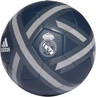 Real Madrid FBL