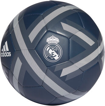 ADIDAS Real Madrid FBL