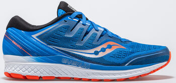 Saucony Guide Iso 2 Hombre