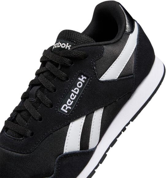 Sneakers Royal Ultra