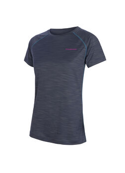 Trangoworld Camiseta manga corta DIAZAS mujer