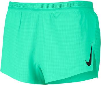 Nike Pantalón corto de trailrunning AeroSwift 2 hombre
