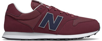 New Balance Sneakers Gm500 hombre