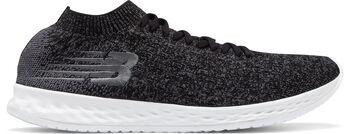 New Balance Zapatillas para correr Fresh Foam Zante Solas hombre