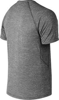 Camiseta de manga corta Tenacity