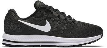 Nike Air Zoom Vomero 12 Hombre Negro
