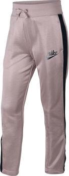 Nike Pantalón de lana  Sportswear niño