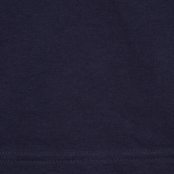 Camiseta m/c Lorraille jrs