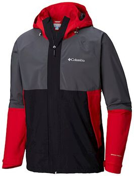 Columbia Chaqueta Evolution Valley™ para hombre
