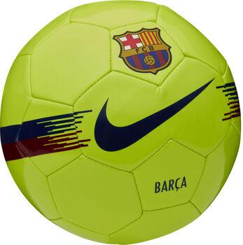 Nike FCB NK SPRTS hombre
