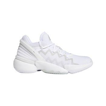 adidas Zapatillas baloncesto D.O.N. Issue #2 hombre