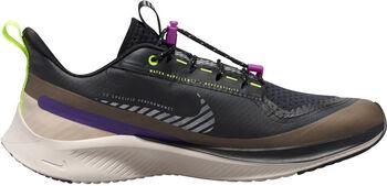 Nike Zapatilla FUTURE SPEED 2 SHIELD GS niño