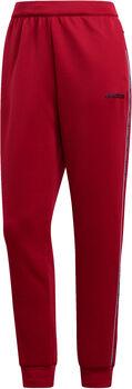 ADIDAS Pantalon W C90 7/8 Pant mujer