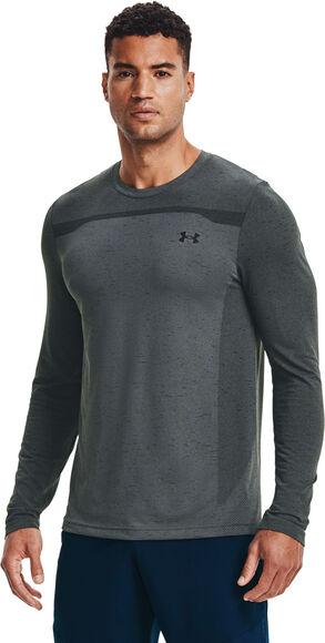 Camiseta manga larga Seamless