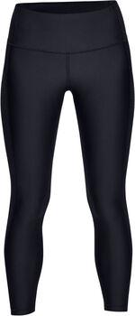 Under Armour Leggins UA HG Armour Ankle Crop Brande mujer