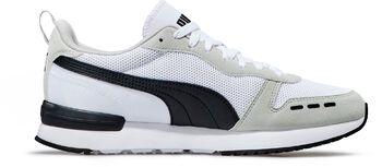 Zapatillas Puma R78 hombre Blanco