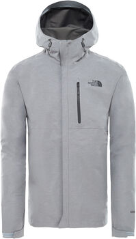 The North Face Chaqueta Dryzzle hombre