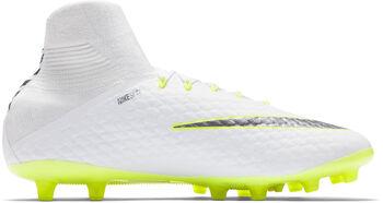 Botas fútbol Nike Phantom 3 Pro DF AGPRO Hombre
