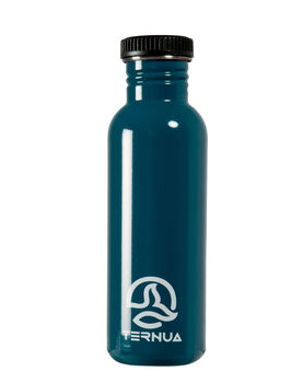 Ternua Botella BONDY 0,75