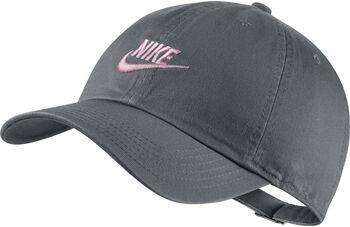 Nike y nk h86 cap futura Negro 9dd2eabc4ea
