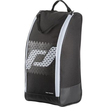 Zapatillero Pro Touch FORCE Shoe Bag  Negro