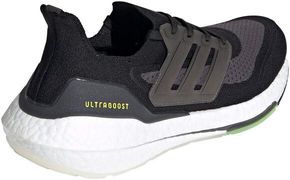 Zapatillas Running Ultraboost 21
