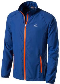 Pro Touch Magnus II ux chaqueta hombre Azul