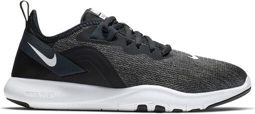 Nike - Zapatilla Nike Flex TR 9 s Training - Mujer - Zapatillas Fitness - Negro - 7dot5
