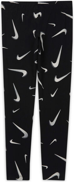 Leggings Nike Sportswear Favorites