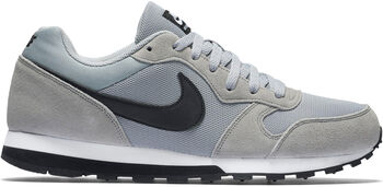 Nike md runner 2  hombre Gris