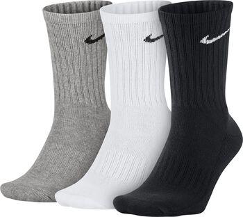 Nike 3PPK VALUE COTTON CREW Multicolor