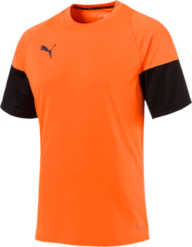 Puma ftblNXT Shirt hombre