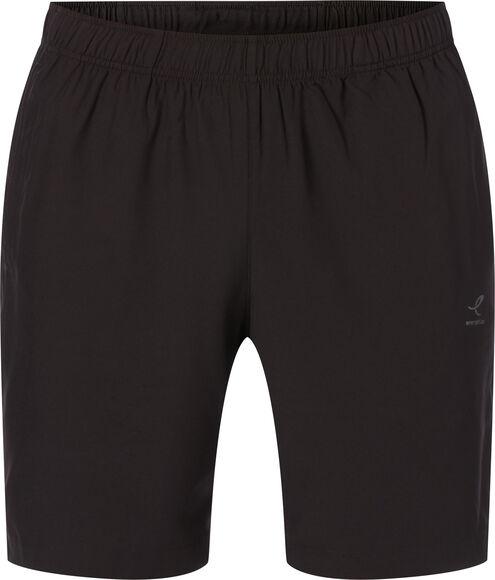 Shorts Thilo