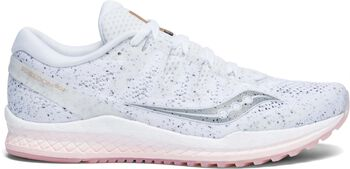 Saucony Freedom Iso 2 Mujer