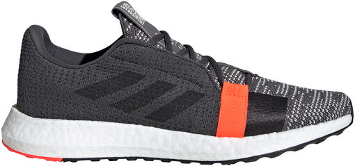 ADIDAS - SenseBOOST GO - Hombre - Zapatillas Running - 46