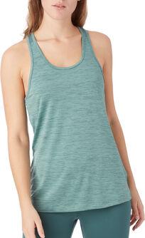 Camiseta Sin Mangas Gerlinda 2