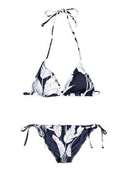 Roxy Bikini PT BE CL TK T T mujer