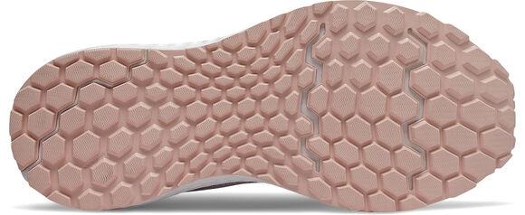 Zapatilla 520 v6 Confort