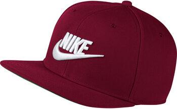 Nike Sportswear Pro Unisex