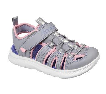 Skechers Sandalias C-Flex 2.0 niño