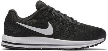 Nike Air Vomero 12 Mujer Negro