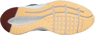 Zapatillas Running Quest 4