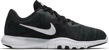 Nike Flex trainer 8 mujer Negro