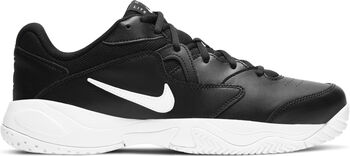 Nike Zapatillas Tenis Court Lite 2 hombre